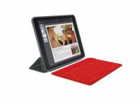 Logitech Keys-To-Go Portable Keyboard Introduced