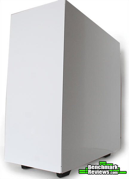 NZXT-S340-Front-View