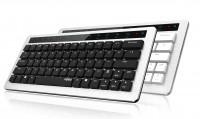 Rapoo KX Wireless Mechanical Keyboard Unveiled