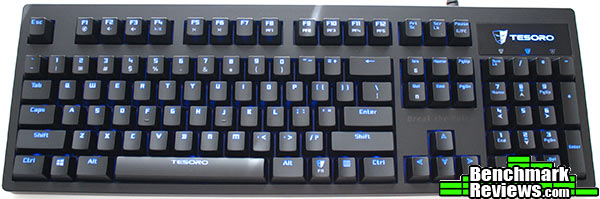 Tesoro-Excalibur-Full-Keyboard