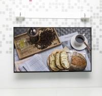 LG Display Art Slim LCD TV Panel Series Unveiled