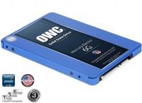 OWC Mercury Electra 6G SSD Announced