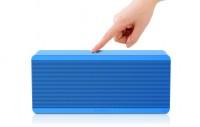 ACEMILE THEATRE BOXTM 360-Degree Speaker Unveiled