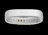 Razer Nabu X Smartband Launched