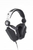 Wicked Audio Wicked Revolt Headphones to Debut at CES 2015