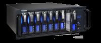 High-Rely NetSwap Server Backup NAS Appliance