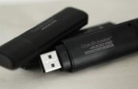 Kingston Digital FIPS 140-2 Level 3 Encrypted USB Flash Drive Released