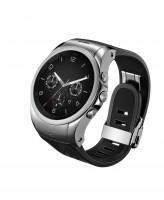 LG Watch Urbane LTE Smartwatch Unveiled