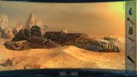 Morningstar: Descent to Deadrock PC Game Debuts