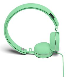 Urbanears SS15 Color Collection Headphones Introduced