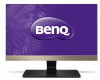 BenQ EW2440L Gold Edition Monitor Announced
