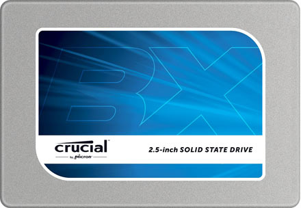 Crucial-BX100-SSD-Top