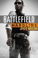EA and Visceral Games Battlefield Hardline Premium Announced