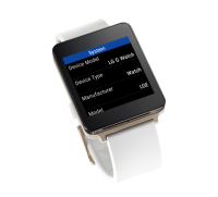 FinalWire AIDA64 Mobile Edition Software for Android Released
