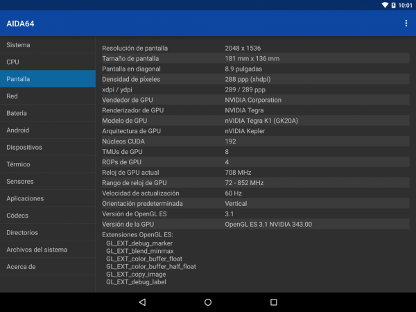 FinalWire AIDA64 v5.20 and AIDA64 for Android v1.12 Unveiled