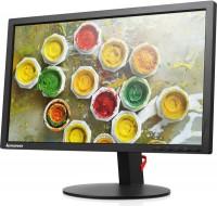 Lenovo ThinkVision T Series Monitors Announced