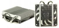 Scythe Kodati Rev. B CPU Cooler Introduced