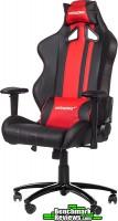 AKRACING-AK6016BR-Rush-Gaming-Chair-Red-Pillow