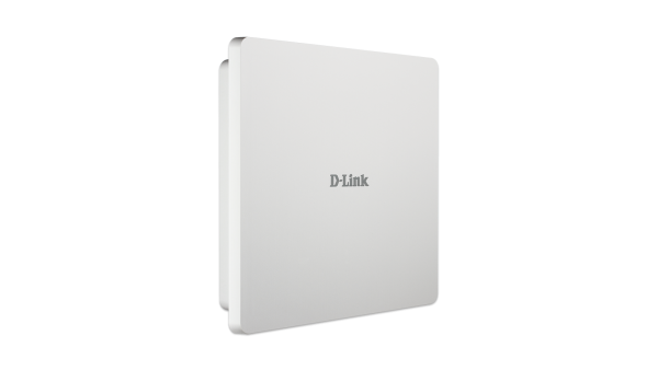 D-Link AC1200 Concurrent Dual Band Outdoor Access Point Released