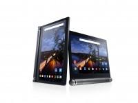 Dell Venue 10 7000 Tablet Introduced