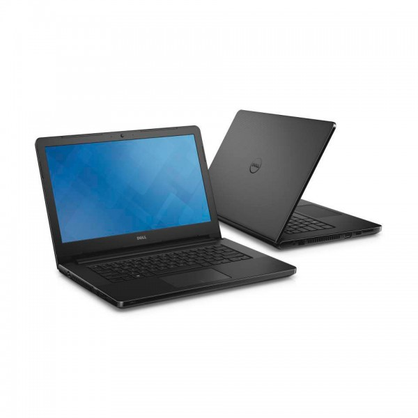 Dell Vostro Notebooks Announced