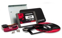 Kingston Digital KC310 Business-Class SSD Launched