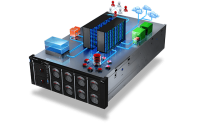 Lenovo XClarity Systems Management Software Introduced