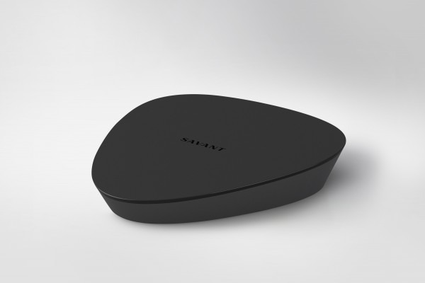 Savant Smart Host SmartHome Software Introduced