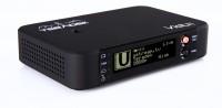 Teradek VidiU Pro Streaming Device Unveiled