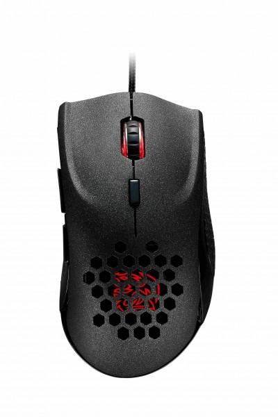Tt eSPORTS VENTUS X Gaming Mouse Announced