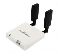 Accelerated 6300-CX LTE Cellular Extender Announced
