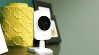 D-Link DCS-935L 11AC HD Wi-Fi Camera Introduced