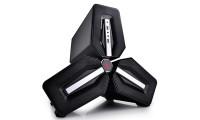 DEEPCOOL TriStellar ITX Chassis Debuts