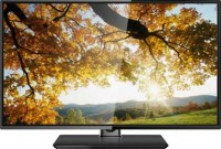 KTC L81F LCD TV Series Launched