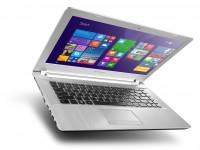 Lenovo Z41, Lenovo Z51 and ideapad 100 Notebooks Introduced