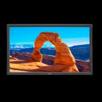 NEC V323-2 Display Debuts