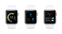 Apple watchOS 2 Apple Watch Software Launched