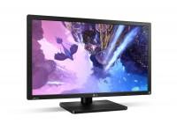 LG 27MU67 4K ULTRA HD Monitor Introduced