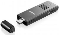 Lenovo ideacentre Stick 300 Mobile Computing Device Introduced