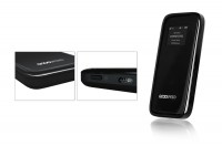 ZTE and Uros Goodspeed MF900 4G Mobile Hotspot Unveiled
