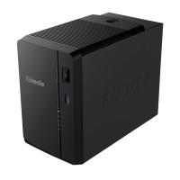 Giada USA GT200 Micro Server Announced