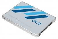 OCZ Trion 100 SSD Released
