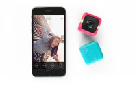 Polaroid Cube+ Lifestyle Action Camera Released