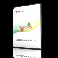 BAPCo MobileMark 2014 Battery Life Benchmark Released