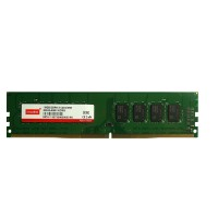 Innodisk UDIMM and SODIMMS 16GB DDR4 Memory Modules Launched