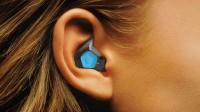 KANOA Wireless Earphones Debut