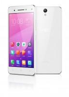 Lenovo VIBE S1 Smartphone Released