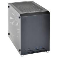 Lian Li PC-Q10WX Mini-ITX Chassis Announced