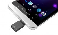 Team Group M151 Mobile Series USB Drive Launched