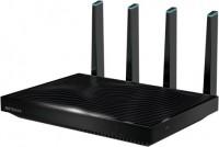 NETGEAR Nighthawk X8 Tri-Band Quad-Stream AC5300 WiFi Router Unveiled